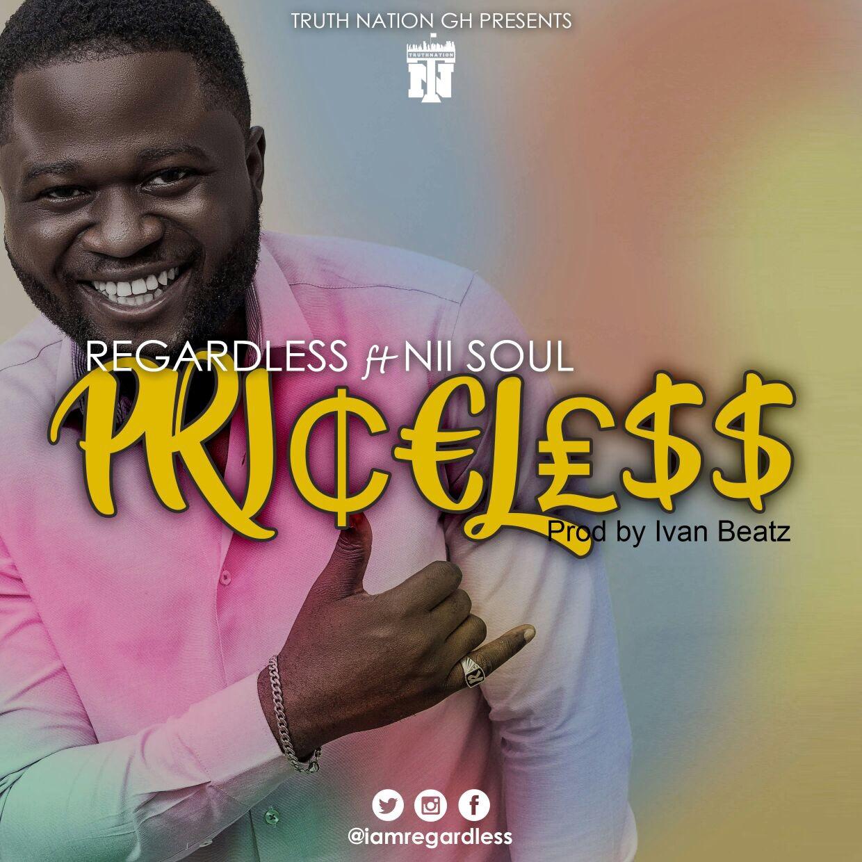 Download music mp3: priceless – koolu m (free me) coded naija.