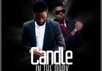 MUSIC: Miklez ft. Kingzkid (Remix) – CANDLE IN THE DARK |Download|