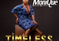 Music: Monique |TIMELESS|Download
