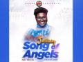 MUSIC: Judikay – Song of Angels | @officialjudikay |