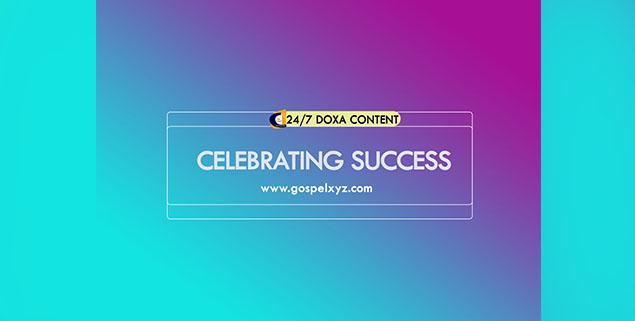 24/7 DOXA Content