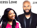"Wow ! You Will Love ""EXCESS LOVE"" Remix by Mercy Chinwo ft. JJ Hairston 