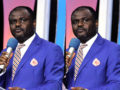 WATCH Video: Dr Abel Damina Reveals the Real Christmas