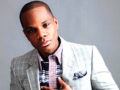 Kirk Franklin Boycotts Dove Awards & TBN ?