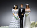 Q & A: Is Polygamy Wrong?