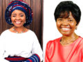 DEALING WITH COMPARISON-Faith Oyedepo