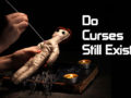 Q & A: Do Curses Still Exist?-Dr. Kenneth Copeland