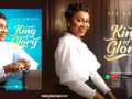 Official MUSIC Video: Efe Grace – King Of Glory