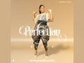 MUSIC: Rozey – Perfection | Download |