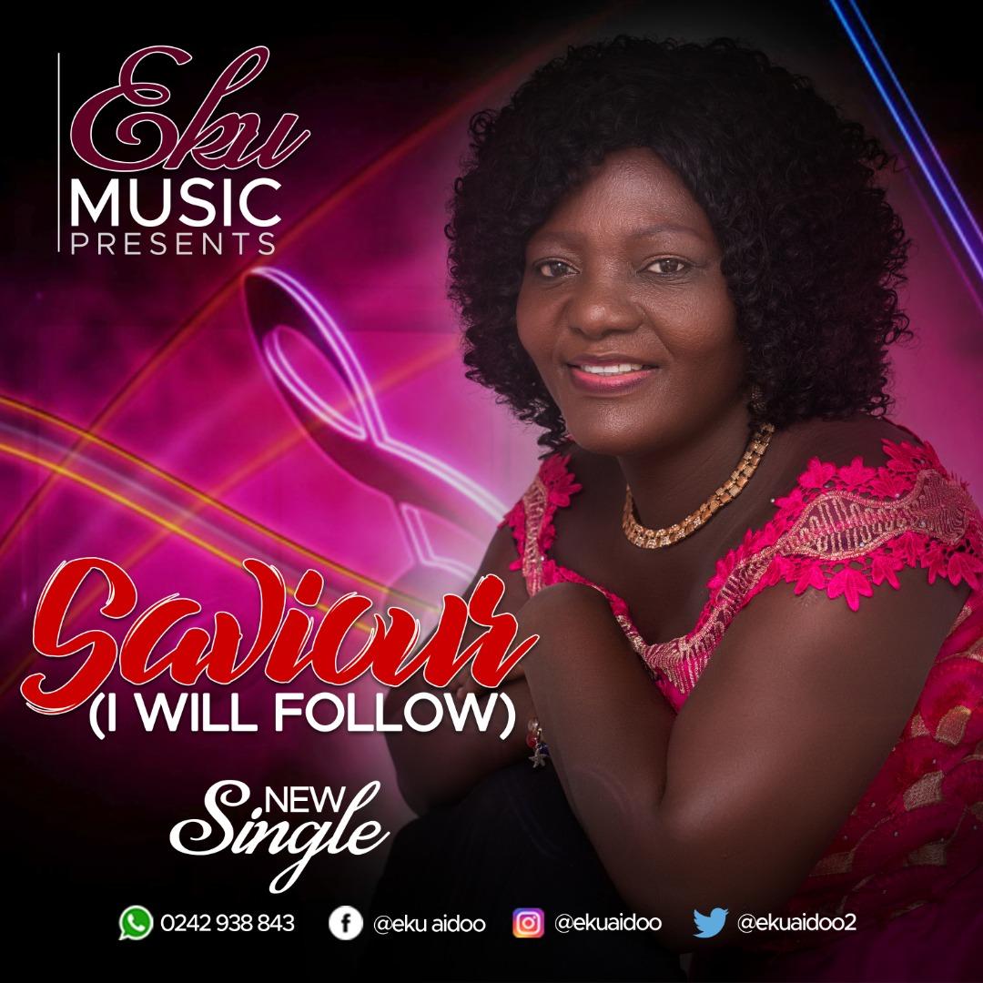 Eku, Gospel ARTISTE