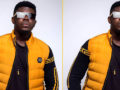 Gospel Musician, Kingzkid Says He Can't Do A Collaboration With A Secular Artiste | Video|
