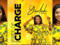 MUSIC +Lyrics: Yadah – Free of Charge || Download ||
