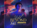[MUSIC+ Lyrics] Yadah – Beyond Me || Download||
