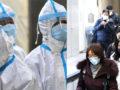 Reports of Supernatural Healing, Revivals in The Midst of Coronavirus Outbreak-Stephen Strang