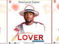 MUSIC + Lyrics: DFO & DeXclusivez – My Lover | Download |