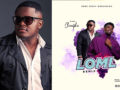 AfroGospel: Kobe Tresh Ft. Chemfe- LOML || Download||