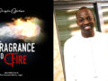 "Dunsin Oyekan Releases A Powerful Worship Song ""Fragrance To Fire"" -WATCH"