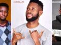 AfroGospel:  Limoblaze Ft Edem Evangelist & Kingzkid – CONFIDENCE
