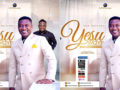 "MOC Dannie Danso Features Brother Sammy on ""Yesu Woye"" [Jesus You're Good] 