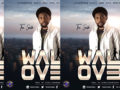 MUSIC: Tru South – Walk Over | @trusouthking