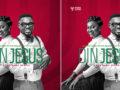 MUSIC: DIN JESUS-Quame Gyedu Ft. Efe Grace & The Blood Crew