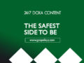 24/7 DOXA Content, 2nd April-THE SAFEST SIDE TO BE