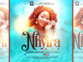 Perpetual Nhyiraba – Me Nhyira Nie (Full Album Download)