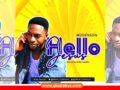 MODENSON- HELLO JESUS | Official Music Video|