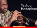 Nathaniel Bassey – Yeshua Hamashiach | LYRIC VIDEO + MP3