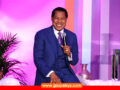 GIANT VOICE: Creating A World Without Churches, They have LIED, That's Not Going To Be !~Pastor Chris