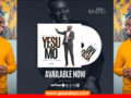 Joe Mettle-Yesu Mo (Thank You Jesus) |Official Video |