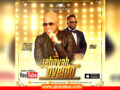 """Moses Swaray Teams Up with EBEN on A Jamming Afrobeat Single """"Jehovah Overdo"""""""