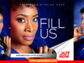 Esther Obiribea Addo Releases her Debut Single 'Fill Us'