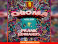 MUSIC: Frank Edwards- CHIOMA (AFRO VIBE)   Download  