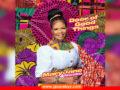 Music Video: MaryJane Nweke – Doer Of Good Things (Download MP3)