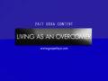 24/7 DOXA Content, 14th September-LIVING AS AN OVERCOMER