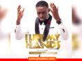 Minister Kofi Otchere & L.S.E. – I Lift My Hands (Worship Medley) Lyrics + Download