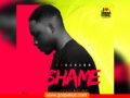 MUSIC: PO Godson – Shame (@pogodson.rje) | Download |