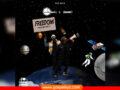 MUSIC: Willobeatz & JoChurch – Freedom | Download |
