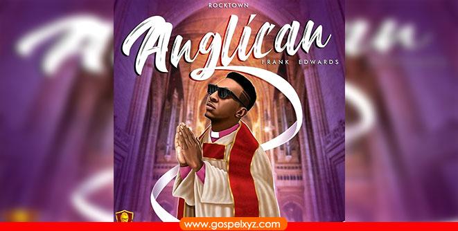 Anglican EP