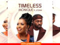 MUSIC VIDEO: Timeless Medley – MoniQue Ft. A'dam