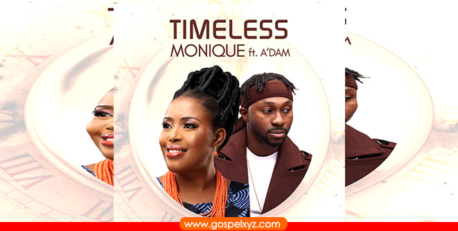 Monique-timeless