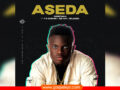 MUSIC: Kobby Salm – Aseda Feat PO Godson, Joe Kay, Belac360 ( Video)