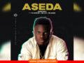 MUSIC: Kobby Salm – Aseda Feat PO Godson, Joe Kay, Belac360 ( Video)