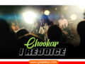 "Chookar Releases Visuals for Her Award Winning Song ""I Rejoice"""
