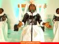 MUSIC Video: Daughters of Glorious Jesus x MOGmusic – Odo Ben Ni