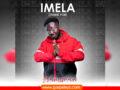 MUSIC: Hanttman- Imela (Thank You) | Download MP3|