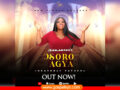 "Jenn Arthur Drops a Brand New Song Titled ""Osoro Agya"""