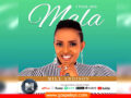 "Mill Addison Out with Afrobeat Song Titled ""Mala"" (I Will Sing) 