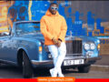 MUSIC Video: Nimix – Oh Baby (Official )